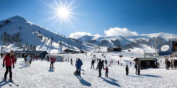 ski2gr-xionodromiko-kentro-falakro-04